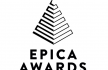 epicaawards7
