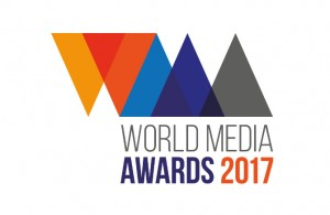 worldmediaawards2017