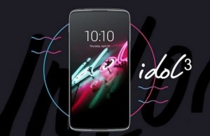 alcatel-onetouch-idol-3