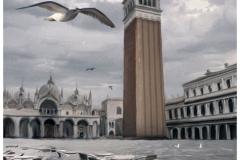 34616100_ENVI_FF_Venice_1080