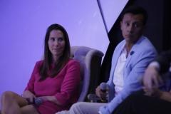 Cristina Zalpa, Ejecutiva Eventos Senior The Trade Desk