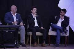 Francisco Nazift- Director de Estrategia e Innovación digital de El Universal 4