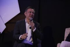 Gabriel Richaud-Presidente de IAB México 2