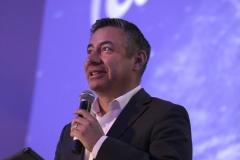 Gabriel Richaud- Presidente de IAB Mexico 3