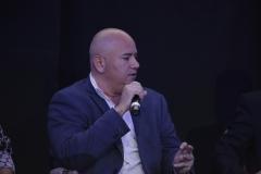 Ricardo Carvajal- Director General Digital de Televisa 2