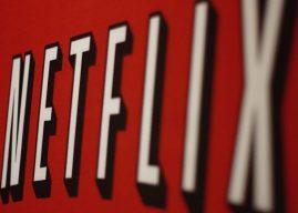 Netflix sigue apostando por el talento argentino con la incorporación de Nacho Zuccarino y Founders