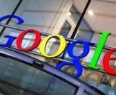 Google lanza nueva imagenpara versión mobile del buscador