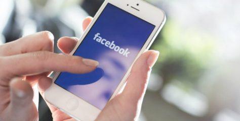 Facebook presentó una nueva serie de herramientas para empresas