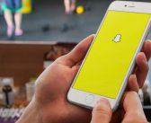 Snapchat alcanza masivamente a chicos de 13 y 17 años en Argentina y Brasil