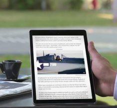 """""""Learn with Teads"""": Seminarios en línea con clientes y socios"""