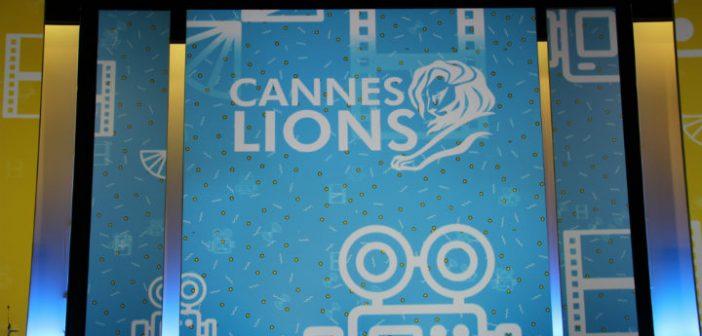 Cannes Lions anuncia a los jurados argentinos
