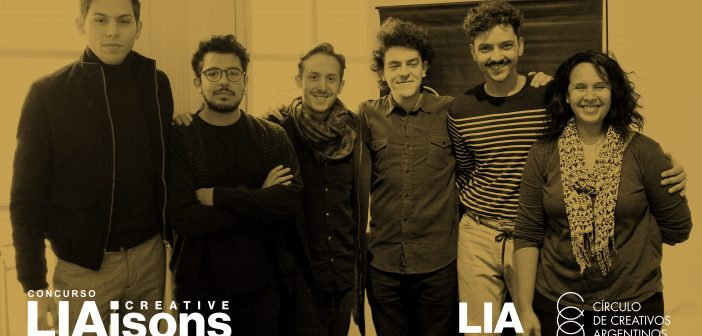 Creative LIAisons Argentina 2019 abre inscripciones