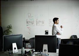 Derribamos 5 mitos acerca de los emprendedores