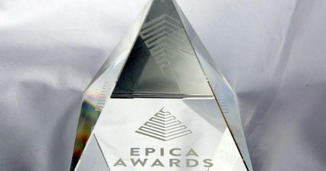 Epica Awards anuncia los finalistas de Iberoamérica
