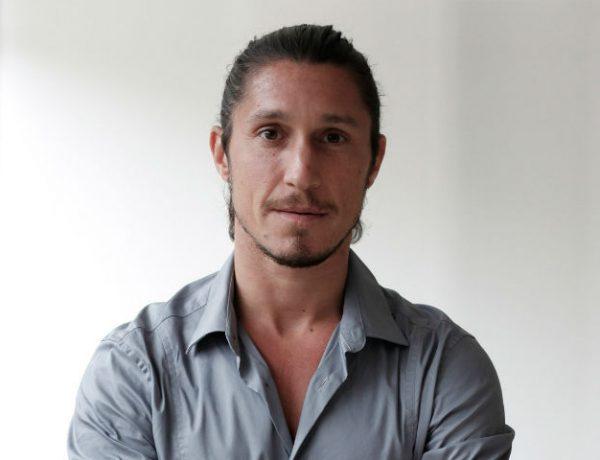 La entrevista de AdForum a Maxi Itzkoff de Santo