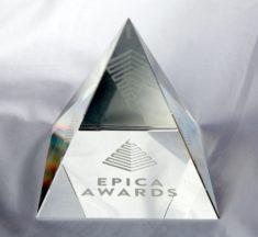 Todavía quedan unos días para ser parte de Epica Awards