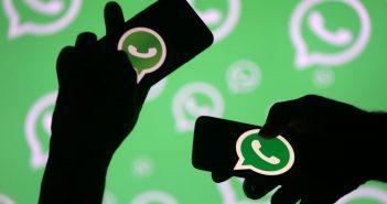 WhatsApp tendrá publicidad en 2019