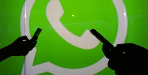 WhatsApp lanzaría su propia criptomoneda