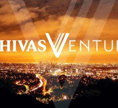 Chivas Venture busca emprendedores que quieran cambiar el mundo