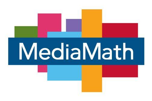 El estudio revelado por MediaMath que sorprenderá a los marketers