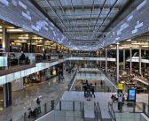 ¿Cómo y por qué ha crecido el uso del Mystery Shopping filmado?