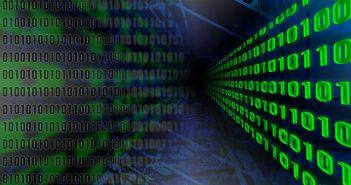 DataXpand incorpora herramienta para conocer el perfil real de las audiencias impactadas