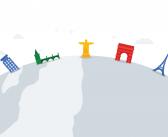 Una nueva plataforma para viajes fusiona Google Flights, Hotels y Trips