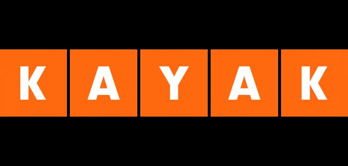 ¿Para qué sirve la herramienta de predicción de datos de Kayak?