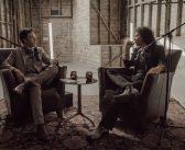 AudioEngage presenta BlackStage junto a Leonardo De Lozanne
