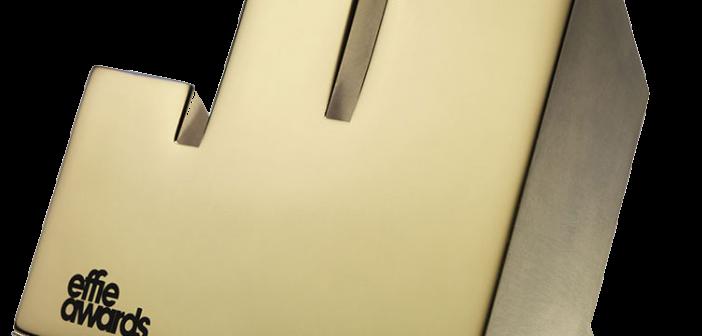 Los Effie México 2020 serán 100% online y la inscripción ya está abierta