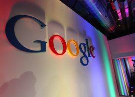 Kantar y Google llevan más allá el análisis del rendimiento de avisos en YouTube