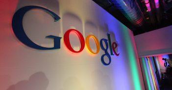 Google decide cerrar Google+ después de la exposición masiva de datos