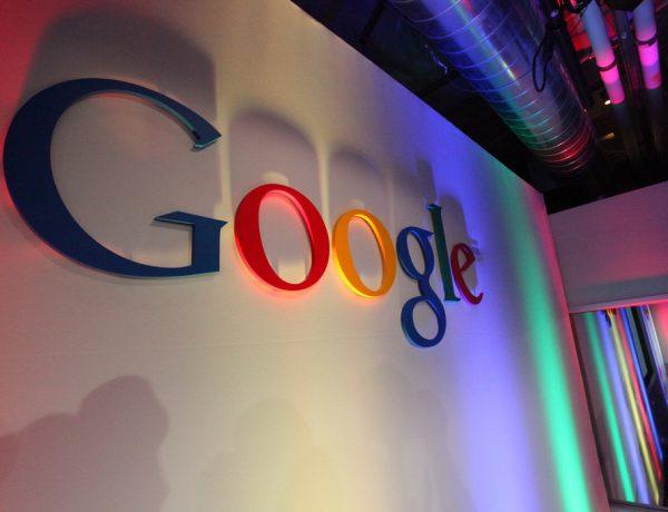 Te compartimos el 7mo reporte anual sobre anuncios digitales de Google