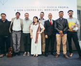 Los dos emprendedores más destacados en e-commerce de Latinoamérica son de Argentina y Brasil
