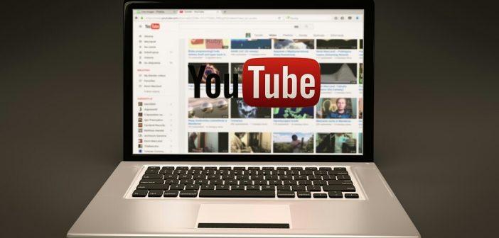 Google presenta herramientas para capitalizar la atención de los usuarios en YouTube