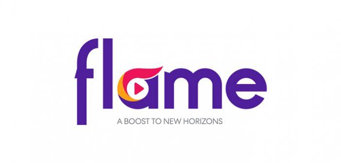 De la mano de Etermax, nace Flame Ads, la primera consultora publicitaria de LatAm especializada en mobile gaming