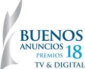 Finalistas de los Premios Buenos Anuncios 2018 TV y Digital