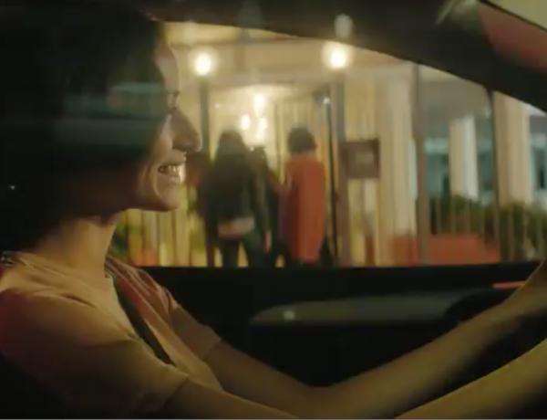 """""""Juntos en el viaje""""es la nueva campaña de Uber"""