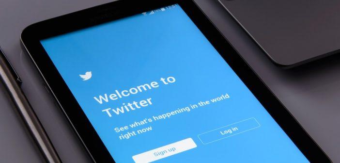 Twitter reforzará la información acerca de los Tweets reportados