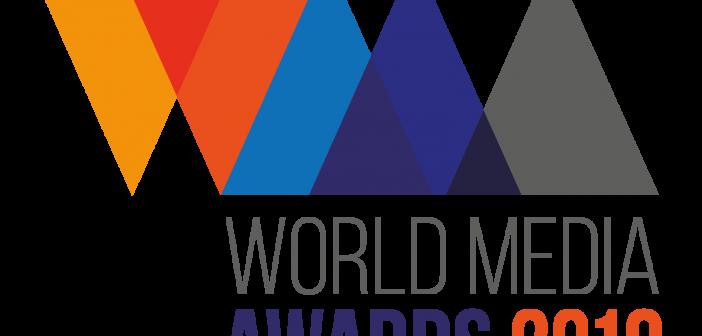 Se vienen los World Media Awards 2019 con un reconocimiento al Liderazgo en Marketing de Contenido