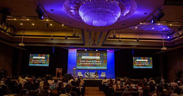 El Salvador y Costa Rica serán sede del eCommerce Day
