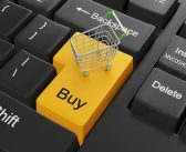 Nube-Commerce: El ecommerce no para de crecer