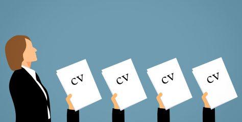 Bumeran revela que el mayor porcentaje de buscadores de empleo no tiene título universitario