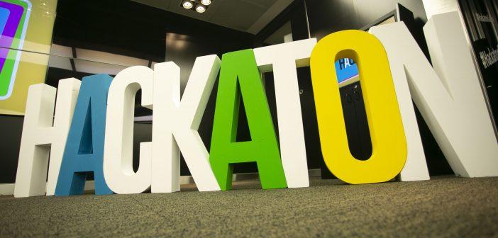 El Hackaton Galicia reconoció a los mejores desarrolladores