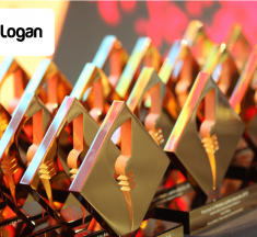 "Logan gana ""The Effectiveness Award"" en el Festival Of Media 2018"