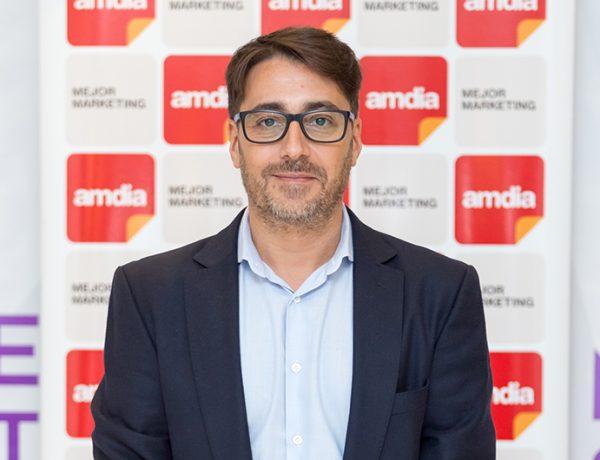 Así fue el Mobile Summit Argentina 2018 by amdia