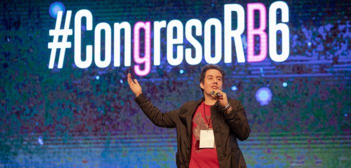 Concluye el Congreso RoastBrief 2018
