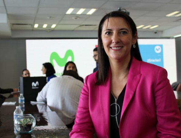 Telefónica Movistar expande su oferta de Movistar Ads en México