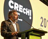 Se realizó en Chile el primer Congreso de Creatividad CRECHI