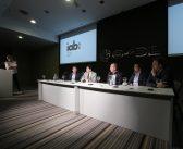 ¿Cómo estuvo la segunda edición del IAB NOW Córdoba?